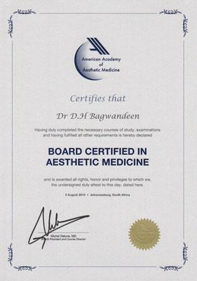AAAM-Board-cert-s.jpg