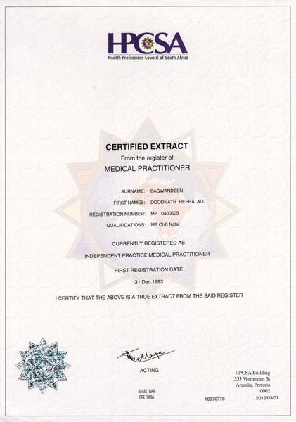 HPCSA-Registration-doc-scan-m.jpg
