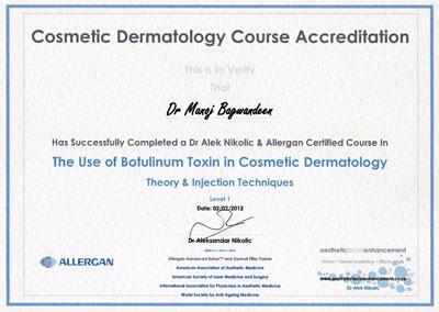Botox-certificate-Allergan-s.jpg