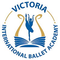 Victoria Ballet.png