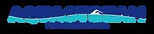 Aquastream-Logo-copybigger-2.png