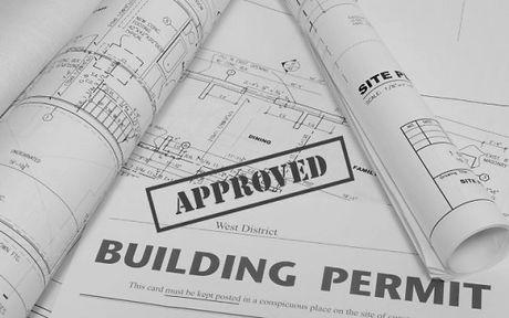 Building Permit Image_edited.jpg