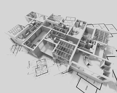 3d-architectural-drafting-designs_132047_edited_edited.jpg