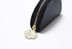 flutter coin