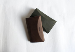 Ar card wax