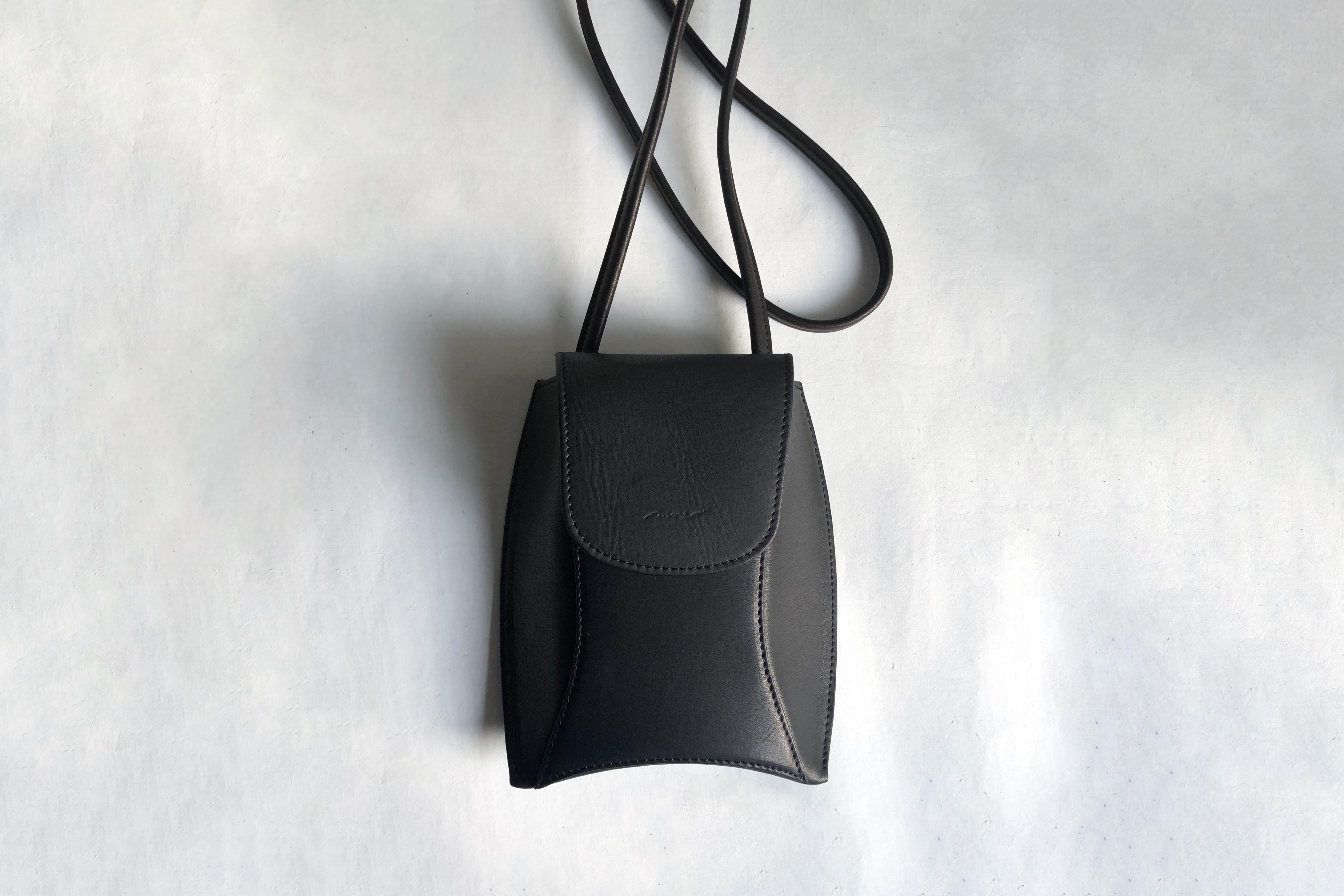 Ar bag