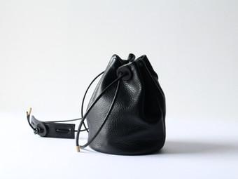 chubby bag