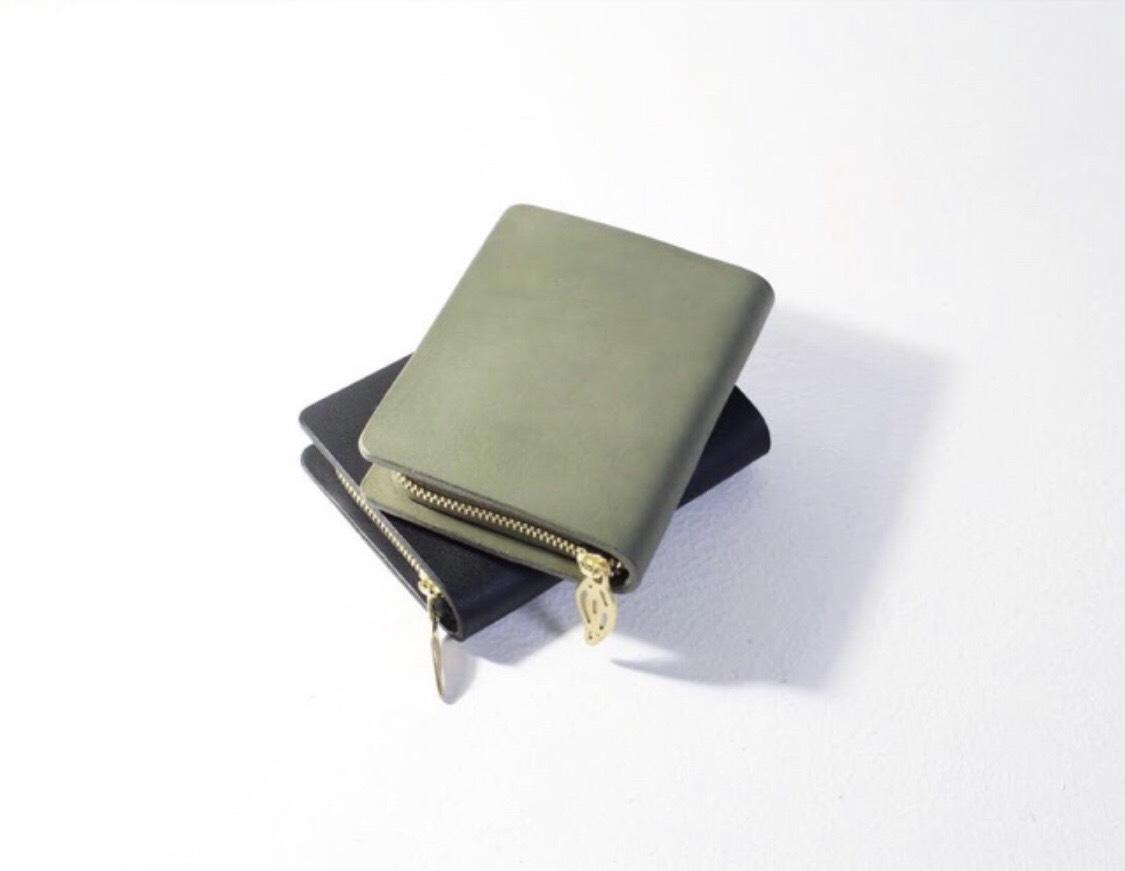mu coin wallet