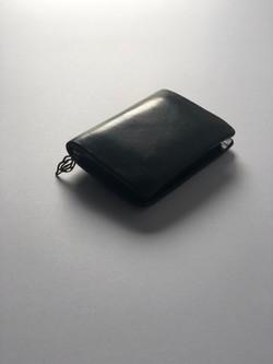 mu middle wallet