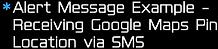 MessageDescription.png