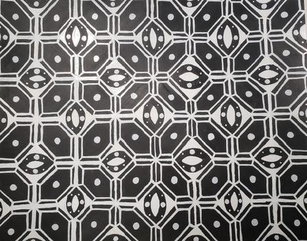 Pattern creation