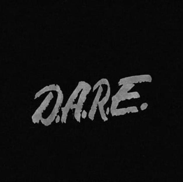 D.A.R.E.