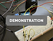 Learn more about creating demonstration videos