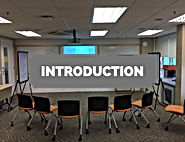 Learn more about creating introduction videos