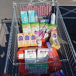 baby supplies.jpg