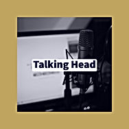 Learn more about talking head videos