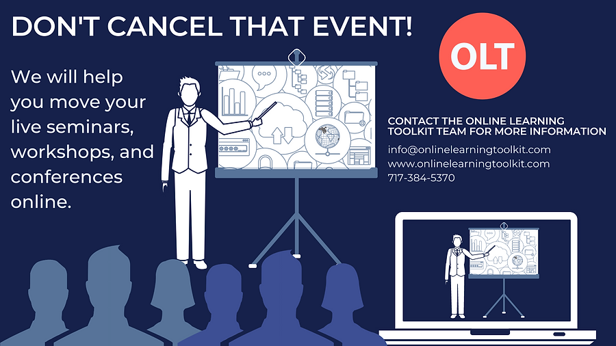 Don't Cancel That Event!.png