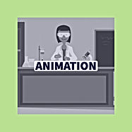 Learn more about animation videos