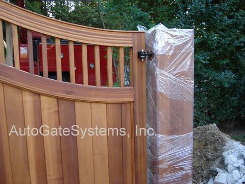 Installation Wood Gate Watermarked.jpg