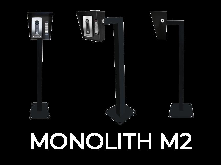 MONOLITH M2