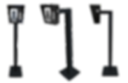 Monolith_M2_Image_Page_2 png.png