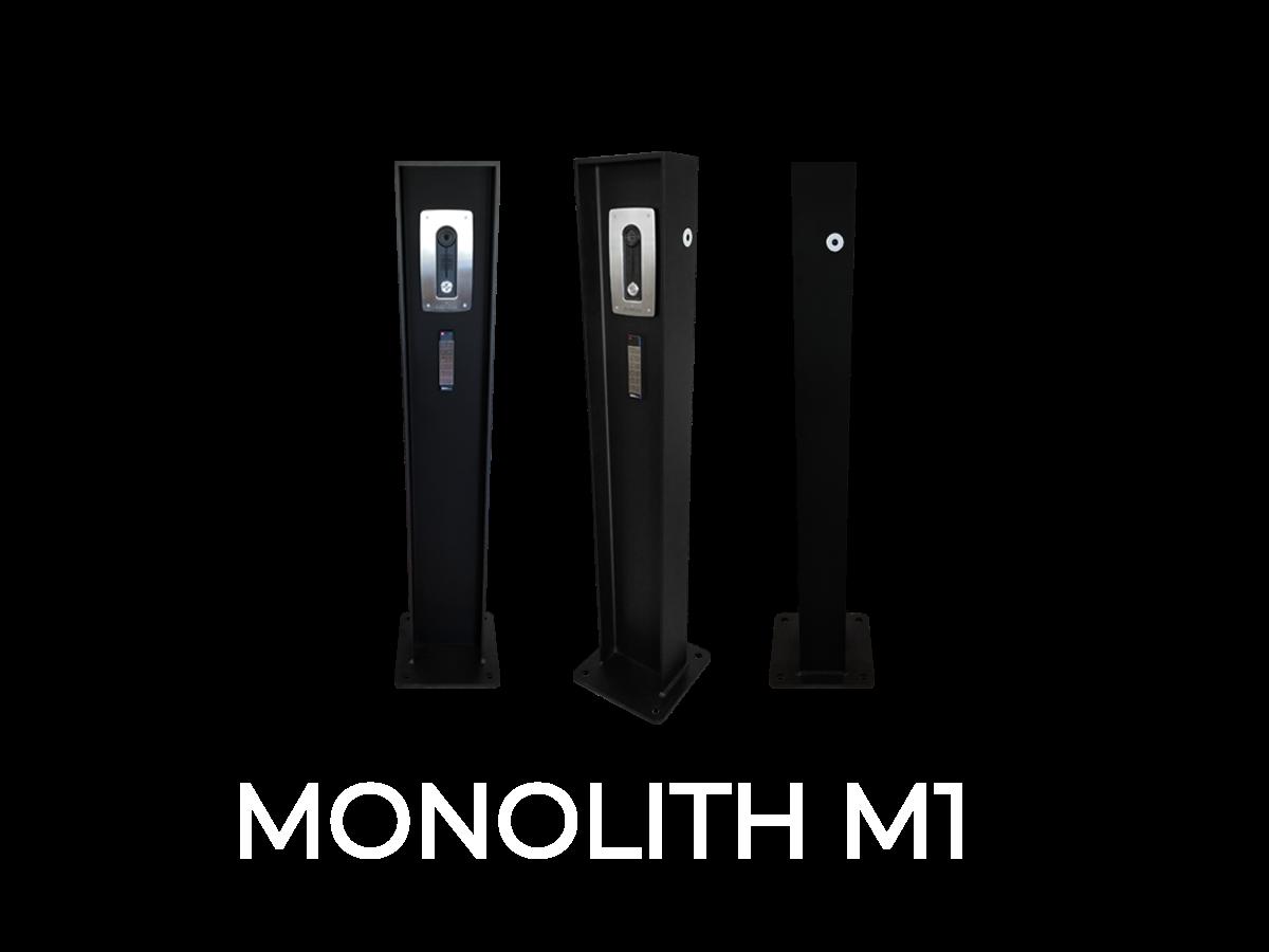 MONOLOTH M1
