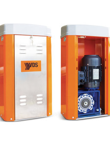 VDS-230V-400VAC-TOM-655x655.jpg