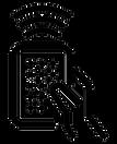 452-4525497_remote-control-remote-contro