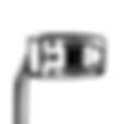 Telephone_Entry_Icon_Placeholder_1 png.p