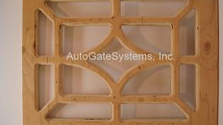 Wood Design Fabrication Watermarked.jpg