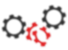 gears-damage-icon-vector-22340228.png