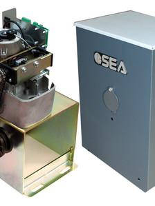 SEA Taurus Box 1000 Fast.jpg