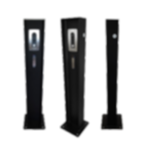 Monolith_M1_Image_Page_2 png.png