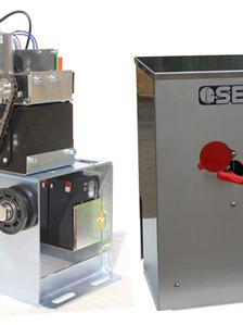 SEA Lepus Box Inox 24V.jpg