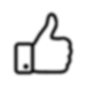 like-icon-thumbs-up-symbol-and-vector-23