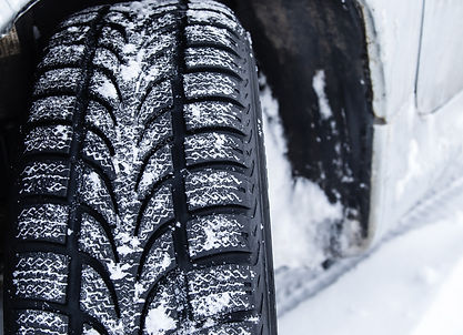 pneus neige 2.jpeg