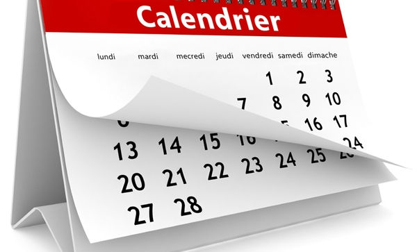calendrier2.jpg