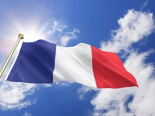 8 MAI 2021, JOURNÉE NATIONALE D'HOMMAGE