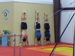 Handstand training.jpg