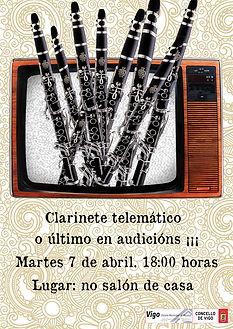 2020-04-07-audicion-clarinete.jpg