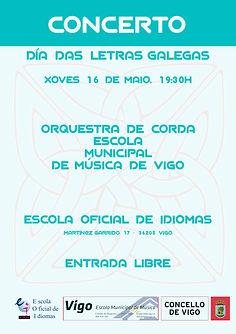 2019-05-16 CONCERTO DIA LETRAS GALEGAS.j