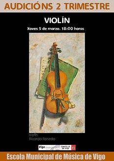 20200302_violñin.jpg
