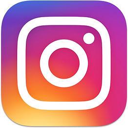 new_instagram_logo.jpg