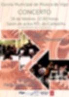 2020-02-14-16_concerto_carballiño.jpg