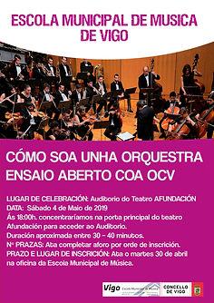 2019-05-04 escoita unha orquestra.jpg