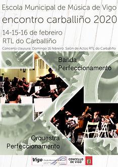 2020-02-14-16_encontro_carballiño.jpg