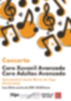 2019-01-28 concerto coros avanzado.jpg