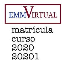 EV-matriucla2021.jpg