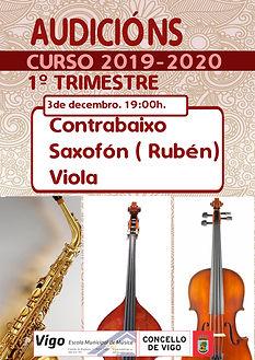 2019-12-03 contrabaixo-saxofon.jpg