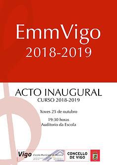 20181025_acto_inaugural.jpg